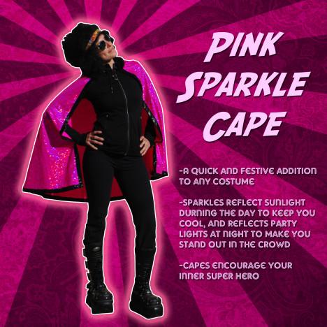 Cape-Pink1-starburst
