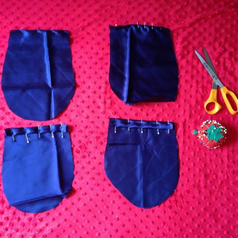 Coat-Blue1