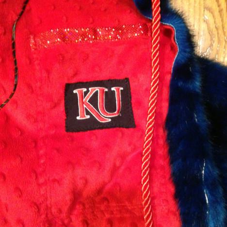 Coat-Blue11