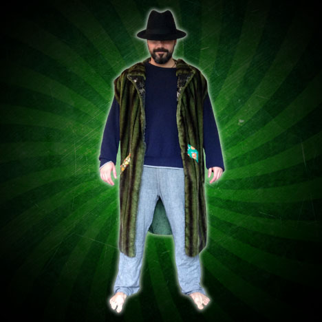 Coat_Green01_small