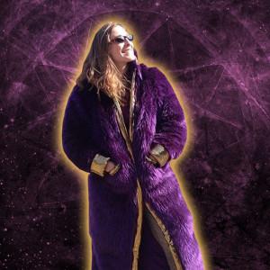 Purple-Coat3