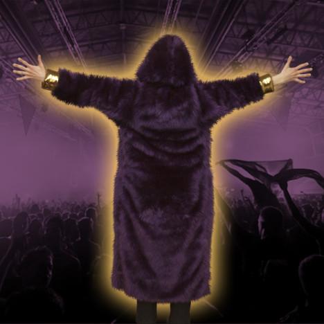 Purple-Coat5