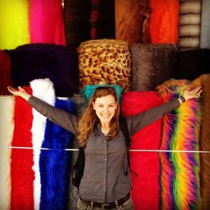 fur-fabrics-Megan