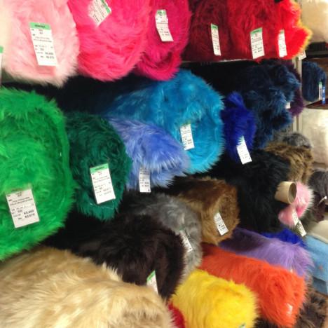 fur-fabrics