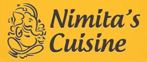 Logo_Nimita