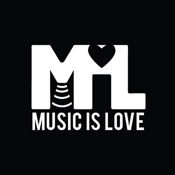 Music-is-Love-Logo