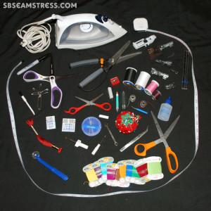 Tools-toolkit