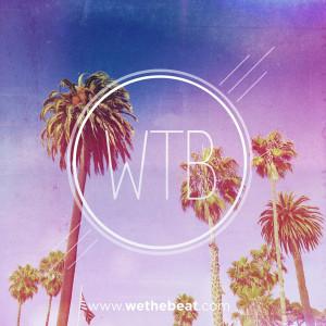We-The-Beat