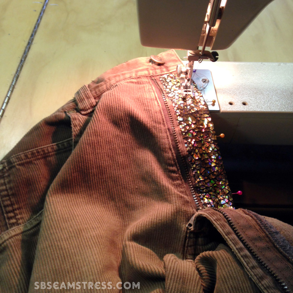 mending-Matt-Corduroy7