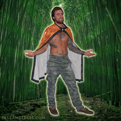 Brandon-Boisky-Tiger-Cape1