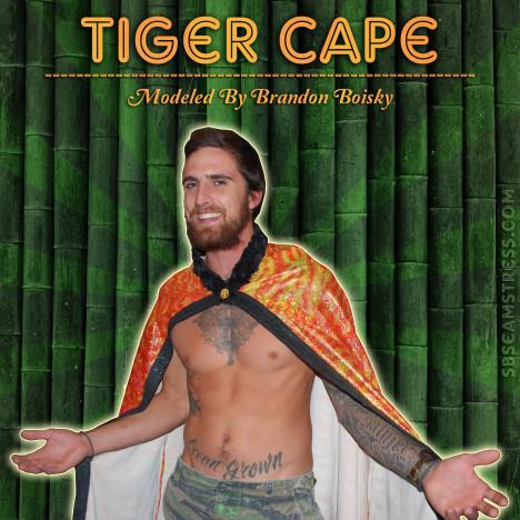 Brandon-Boisky-Tiger-Cape2