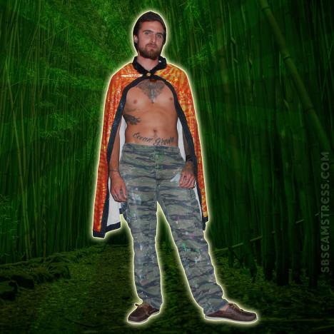 Brandon-Boisky-Tiger-Cape4