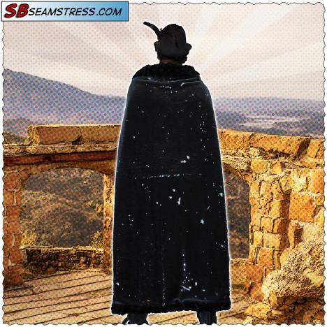 Bryan-Snyder-Black-Sequin-Cape05