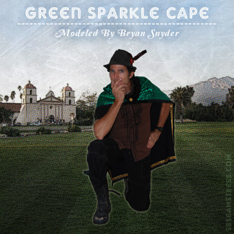 Bryan-Snyder-Green-Cape05