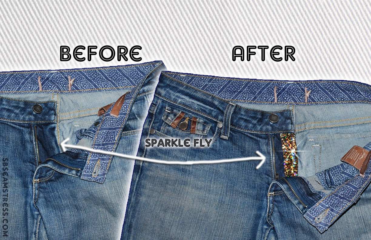 Sparkle-Fly-Jeans1-4