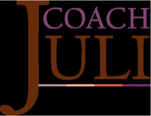 Coach Juli Logo