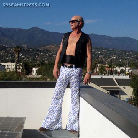 Johnny-Sacko-Bell-Bottoms-Jeff-Shelton-Fabric66