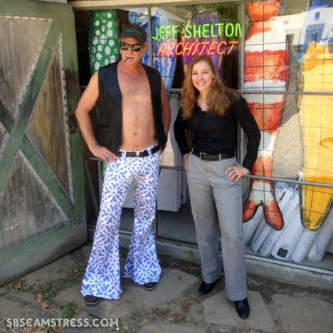 Johnny-Sacko-Bell-Bottoms-Jeff-Shelton-Fabric68